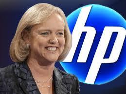 HP veut lancer son propre modèle sur le marché