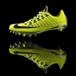 Nike utilise l'impression 3D pour ses nouvelles chaussures
