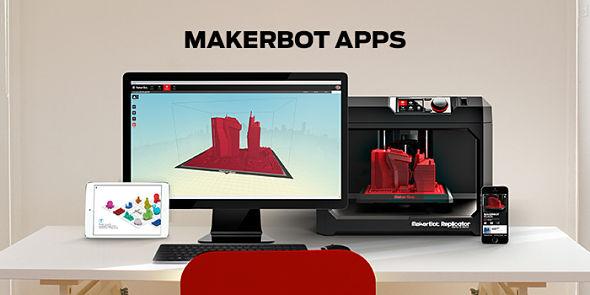markertbot dévoile de nouvelles applications comprenant logiciels, mobile et boutique en ligne