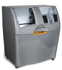 zprinter 450