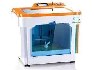 3D Freesculpt