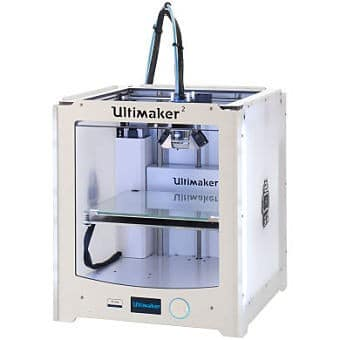 Ultimaker-2