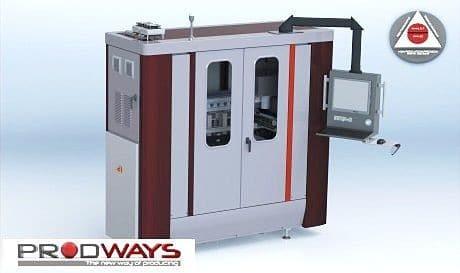 imprimante 3D D35