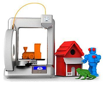 imprimante 3d prix et achat pour particuliers professionnelles ou industrielles primante 3d. Black Bedroom Furniture Sets. Home Design Ideas