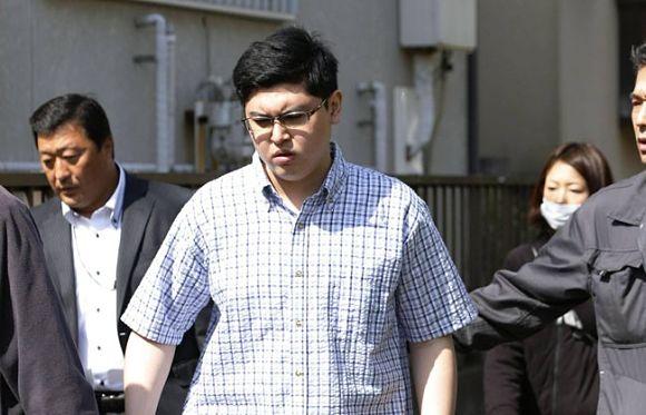 Un Japonais arrêté pour avoir fabriquer des armes à feu avec une imprimante 3D