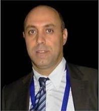 madjid djemai le directeur de l'entreprise