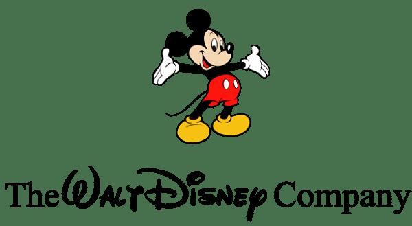 Walt Disney développe une imprimante 3D pour fabriquer vos peluches !