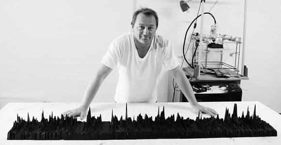 Gilles Azzaro