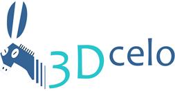 logo-3dcelo