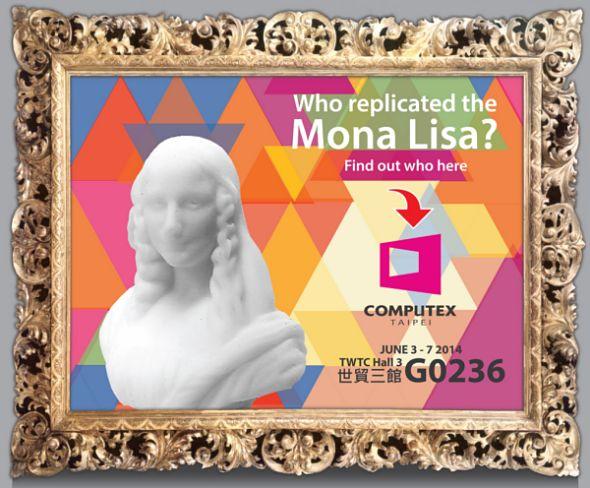 Da Vinci 1.0 AiO et 2.1 AiO : 2 nouvelles imprimantes 3D à scanner