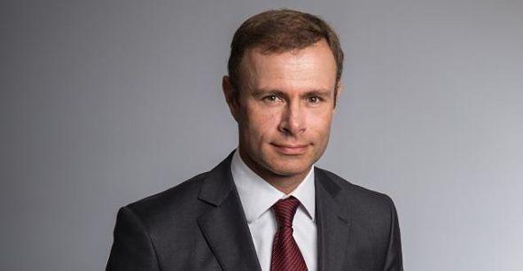Le Groupe Gorgé lance Prodways Entrepreneurs