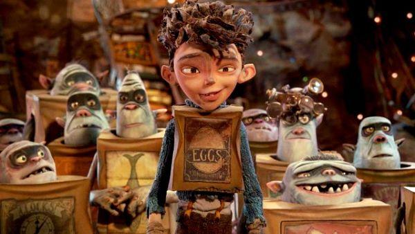 Quand le cinéma rencontre l'impression 3D