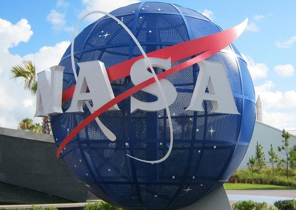 la NASA révèle une nouvelle technique d'impression 3D