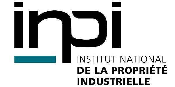Propriété industrielle et impression 3D : L'INPI répond à vos questions