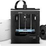 3D Hubs publie son guide 2015 des meilleures imprimantes 3D de bureau