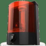 Autodesk, son imprimante 3D commercialisée pour 2015 à 5995 $