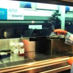 Poietis commercialise ses tissus imprimés en 4D