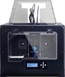 printer-creator-pro