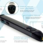 3Doodler 2.0 : Le stylo 3D qui a bonne mine !