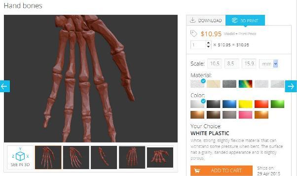 os de main