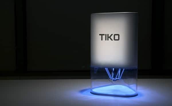 TIKO, l'imprimante 3D à 179 $ qui fait fureur !