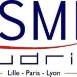 Quand l'ESME Sudria Lille promeut l'impression 3D