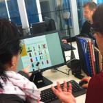 Poste Nantes-Bretagne : une soirée découverte autour de son nouveau service d'impression 3D