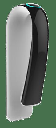 XYZprinting dévoile un scanner 3D à 199 €  !