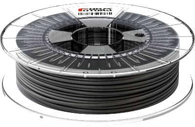 CarbonFil : Un nouveau filament carbone dévoilé par FormFutura