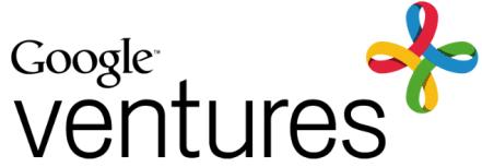 Carbon3D lève 100 millions $ auprès de Google Ventures !