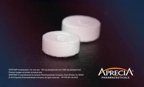 Cycle Pharmaceuticals mise sur l'impression 3D pour fabriquer des médicaments orphelins