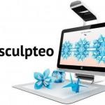 HP choisit le français Sculpteo pour devenir son service d'impression 3D