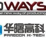 Le français Prodways signe un partenariat majeur avec le chinois Farsoon