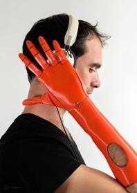 My Human Kit bientôt récompensé par Google ?