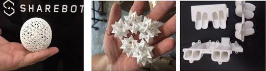 pièces snowwhite
