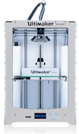 ultimaker-2-extended