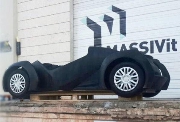 Massivit-3D-voiture-strati