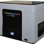 Mcor Arke : une véritable imprimante 3D de bureau couleur !