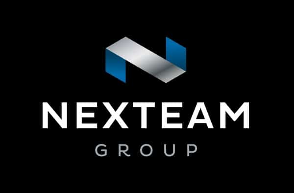 Aéronautique : Prodways s'envole avec Nexteam !