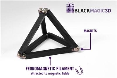 filament-impression-3d-magnétique