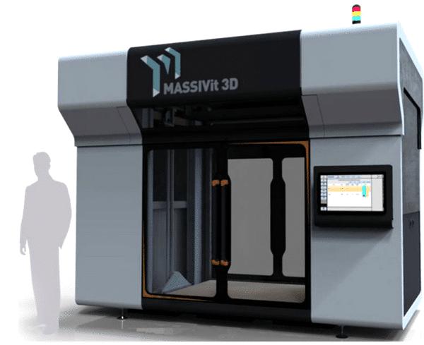 imprimante-3D-Massivit-1800