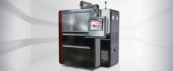 imprimante 3D-ProMaker-l6000