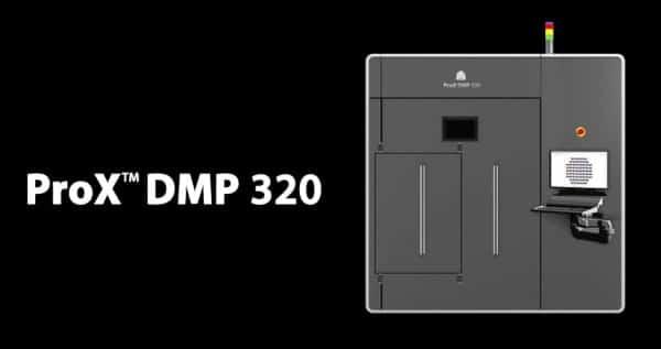 imprimante-3D-métal-3D-Systems