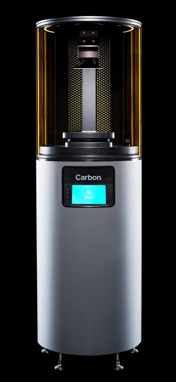 M1 Carbon