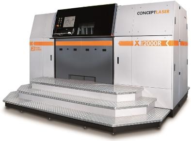 x-line-2000r