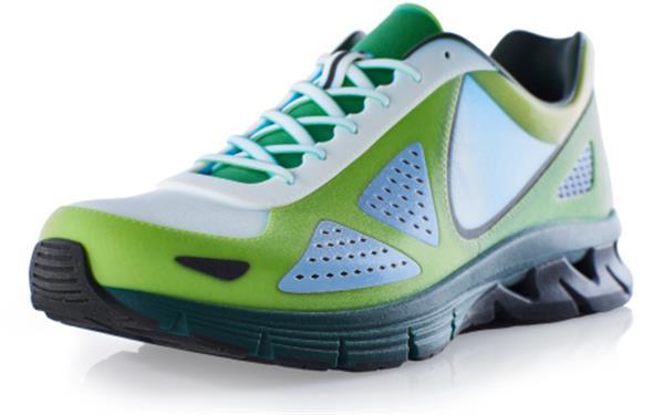 chaussure J750