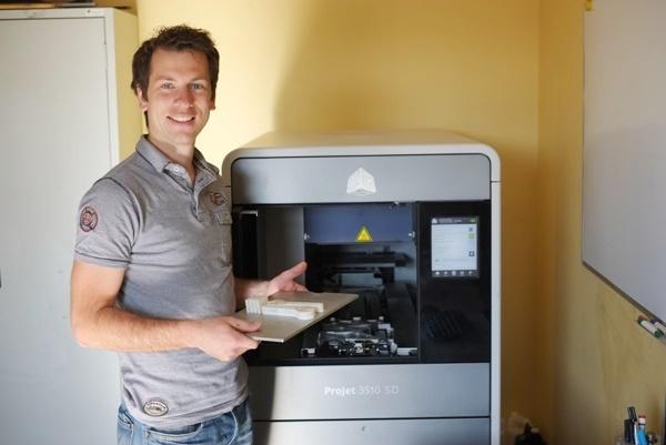 objet-imprimante3d