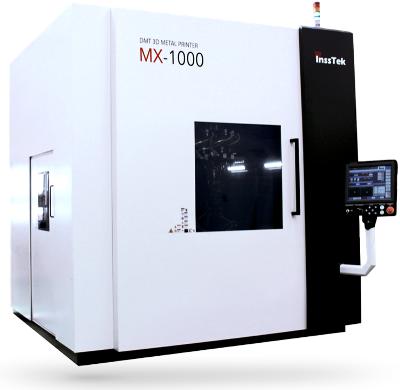 MX-1000
