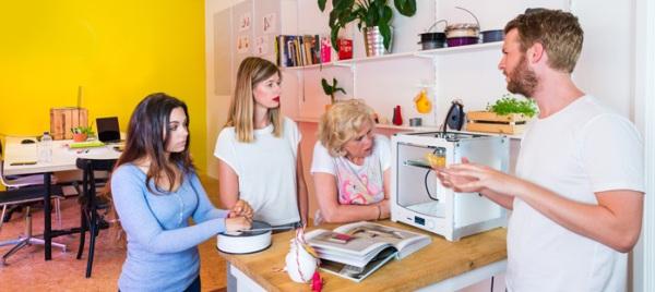 boulanger-imprimante-3d