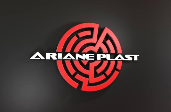 Concours Arianeplast : 3 bobines de filament à gagner !